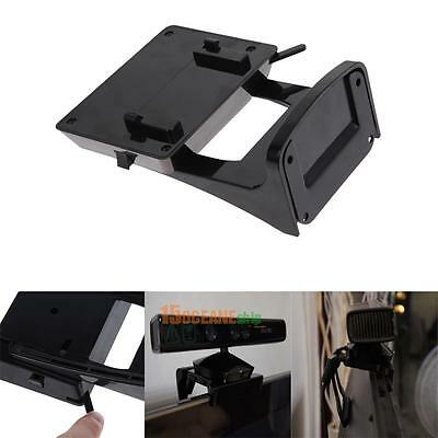 Accessories Wall Mount Wall Stand Wall Holder Of Kinect 2 For Xbox One
