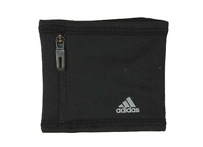 Adidas Run Wrist Band S22647 Climalite Running Pocket Gym Fitness Sports