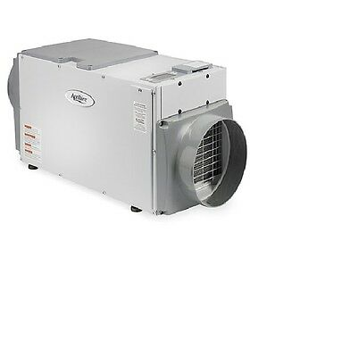 Aprilaire 1850, 120V Ducted Whole House 95 Pints Per Day Dehumidifier