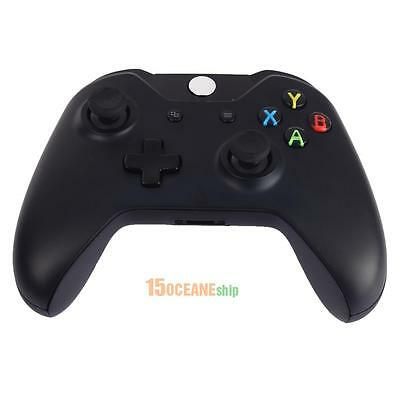 Brand NEW for Microsoft XBOX ONE WIRELESS CONTROLLER For PC Laptop