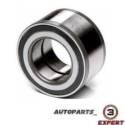 517011 FRONT WHEEL BEARING for TOYOTA TUNDRA 2000 2001 2002 2003 2004 2005 2006