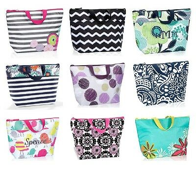 Thirty one thermal tote organizer picnic lunch bag 31 gift Sweet tweets & more