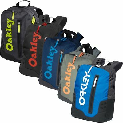 Oakley Golf B1B Retro Pack Sac Sport Sac/Ecole/Sac D'ordinateur Portable