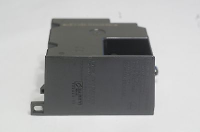 Genuine Canon K30354 AC Power Supply Adapter for PIXMA MG 5520/5550/5580
