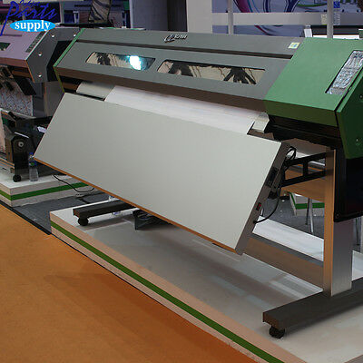 Dryer for Roland Mutoh Mimaki Epson HP Inkjet Printer