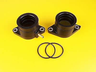 Intake Joint Carburetor Yamaha XT600 TT600 Tenere carburatore carburateur