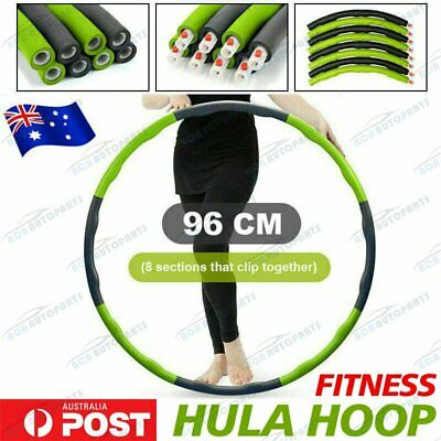 Centre Bearing for Holden Commodore V8 Sedan VX VY VZ HSV Driveshaft Tailshaft