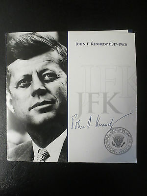 "USA, 7 x  ""John F. Kennedy - Liberty Dollar - coloriert"" / Goldmedaille 0,5 Gr."