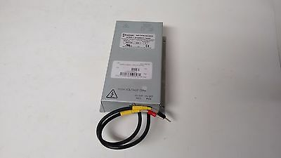 Micromass Start Spellman MI1PN15/326 High Voltage Power Supply