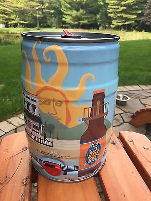 Other Collectible Us Beer Cans Cans Us Breweriana Beer