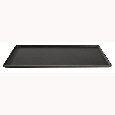 Coleman Griddle For Triton Stove
