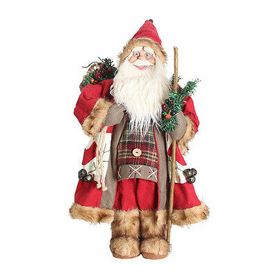 Wizard Old Man Fancy Dress Father Christmas Crafts for Xmas