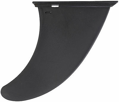 Sapient Inflatable SUP Fin Sz 8in