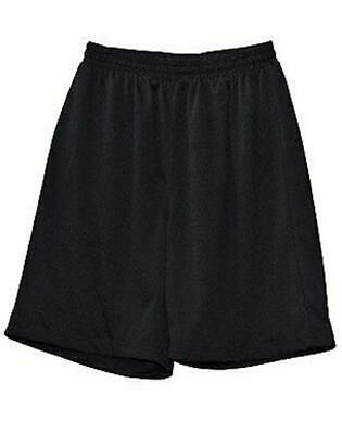HOOPER | Mens Basketball Shorts