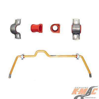 Ford Cortina Mk2 ('66-'71) Rear replacement Anti-Sway Bar 16 mm  # 180721