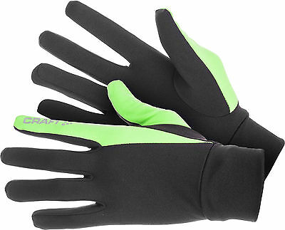 CRAFT BE ACTIVE THERMAL Sporthandschuhe 1902956-9620