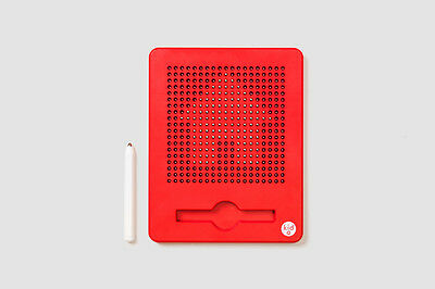 Kid o Free Play Magnatab Drawing Tablet and Magnetic Pen 001732