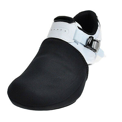 1Pair Outdoor Cycling Bike Bicycle Shoe Toe Cover Overshoes Warmer Protector Set