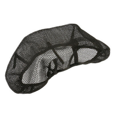 Large Motorcycle Electric Car Net Seat Cover Waterproof Sunscreen Pad Gift