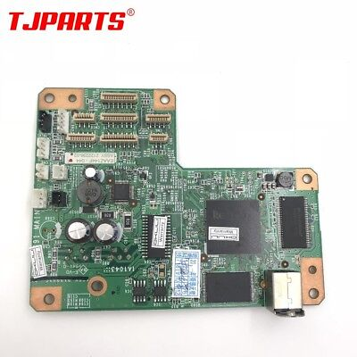 Formatter Logic Mother Board MainBoard for EPSON L800 L801 R280 R290 R285 R330
