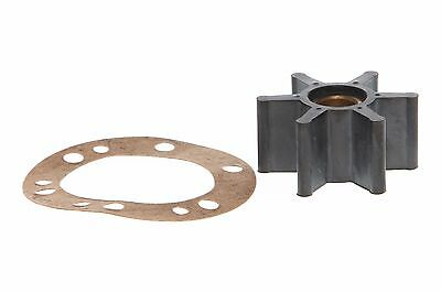Yanmar Marine Diesel Impeller replaces 104211-42071 & 104211-42070 104211-42090