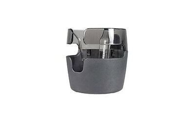 Uppababy Cup Holder  Fits ALTA / VISTA  New Model