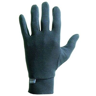 Odlo Warm Gloves Guanti 10640 15000