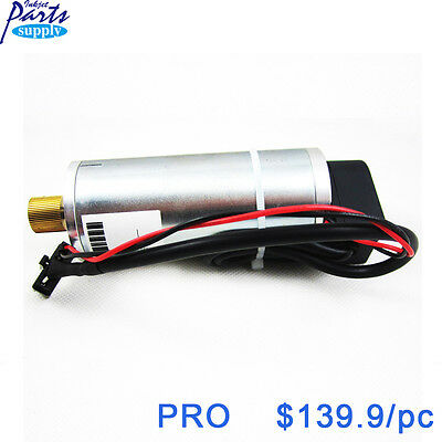 Directing Selling Roland RS640 DC Scan Servo Motor