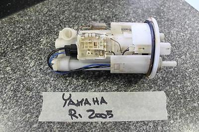 pompa carburante yamaha r1 2005 Benzin-pumpe Fuel Pump