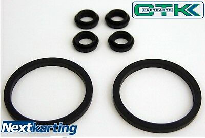 Tony Kart OTK Replacement Seal Kit Tony - Kosmic Alonso  NextKarting