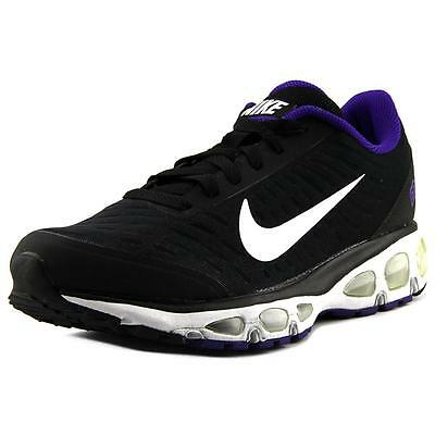 Nike Air Max Tailwind+ 5 Synthétique Baskets  6552