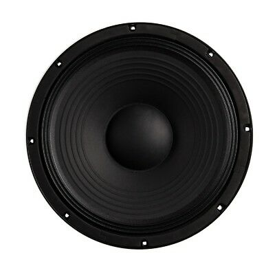 """15"""" Replacement Speaker Driver Subwoofer 8ohm Genuine 600w RMS Alloy Chassis"""