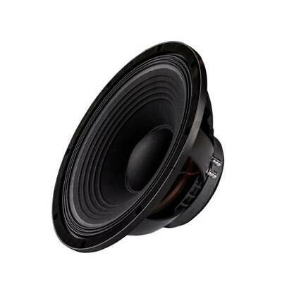 "15"" Speaker Driver Full Range 8ohm 500w RMS 1000w Peak Replacement Chassis"
