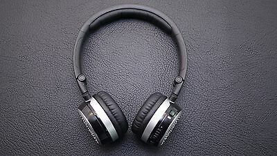 Oem Mercedes Benz S E Class Akg P104 Wireless Headphones