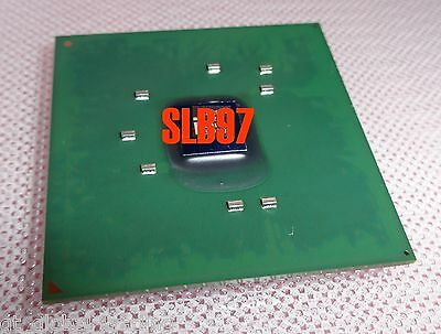 Intel SLB97 Mobile Intel PM45 Express Chipset !Ready