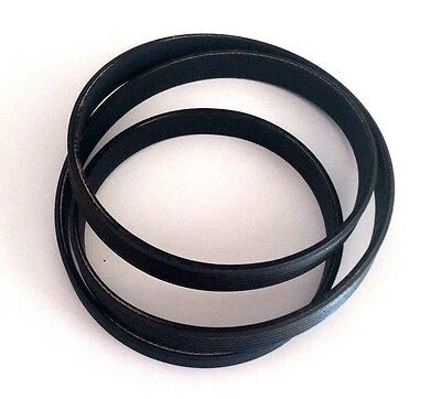 *New Replacement BELT* for use with Stamina Elliptical Trainer NEW BELT