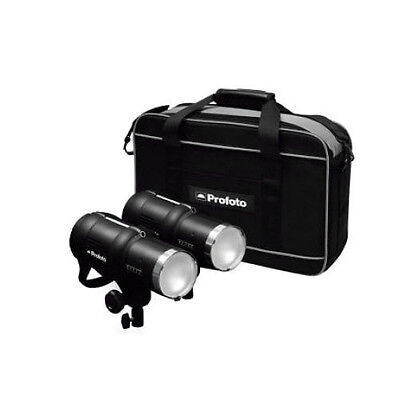 Profoto D1 Basic Kit 1000/1000 (Air Remote not included)