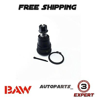 BAW Suspension Ball Joint Front Left Lower for 2001-2005 Lexus IS300 K500066 New