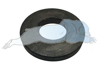 Allmakes FTC5413 Washer