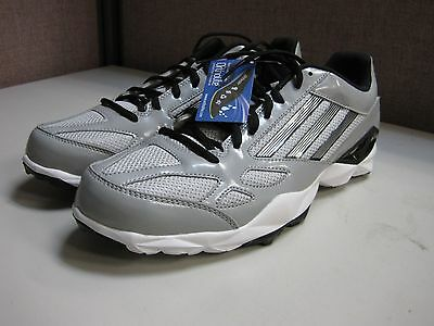 NEW Adidas Pro Trainer 2 Mens Running Shoes Various Sizes G59149