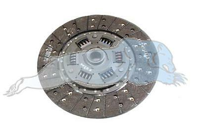 PR2 Ap Driveline 8510306 Clutch Plate Discovery 1