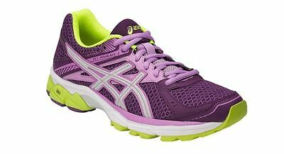 asics womens gel innovate 7 stability running shoes