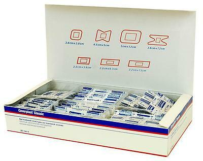 Fabric Dressing Kit , S-Dre4688.
