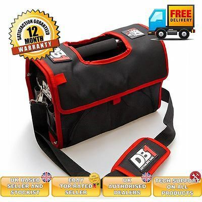Autobrite Direct DB1 detailing bag valet bag show bag for AB product storage