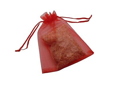 Magic Reindeer Food Christmas Eve Kids Activity Tradition PTA Schools Charity ML