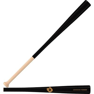 Demarini Wood Fungo Bat, 35""