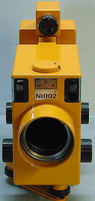 Zeiss Ni 002A Auto Geodetic Level Ni002A Surveying