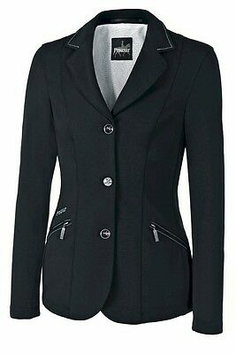 Pikeur Teen Mayla Jugend Competition Jacket