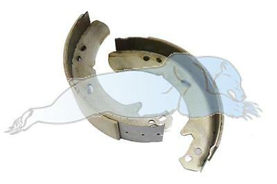 Allmakes ICW500010 Brake ShOE Set Defender Discovery 1 2 Range Rover Classic