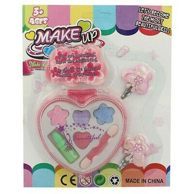 Kinder Schmink Set Make Up 3
